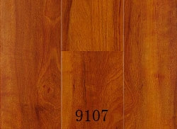 珍珠哑光地板9107