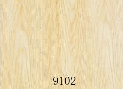 珍珠哑光地板9102