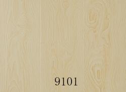 珍珠哑光地板9101