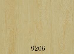 尊享地板9206