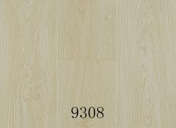现代经典地板9308