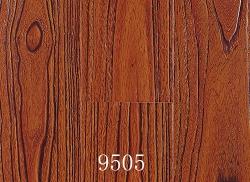 欧洲同步地板9505
