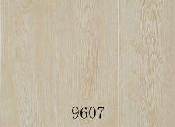 硅藻泥地板9607
