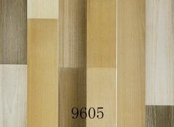 硅藻泥地板9605
