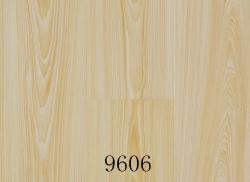 硅藻泥地板9606