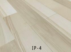 绿色地板IP-4