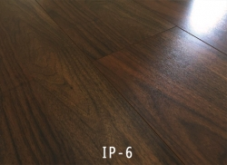 绿色地板IP-6